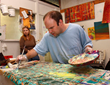 Artists with Autism Bring Beauty to Chicago at AutismOne 2014...