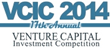 MBA Teams to Compete at Venture Capital Championship at UNC...