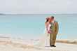 L&S Travel & Kleinfeld Bridal Announces a Special LIVE Webinar from Sandals La Source