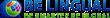 Be Lingual Logo