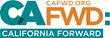 CA Fwd Calls on Legislators to Take Immediate Action on Implementing...