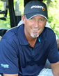 Former MLB Pitcher Bret Saberhagen to Host Live Video Chat