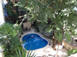 American Realty Announces Playa Del Carmen Condo for Sale - 5th Av...