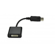 New Designs Of Wholesaler DisplayPort To DVI Adapters Showed By China...