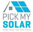 Pick My Solar Announces Strong First Quarter After Months of Beta...