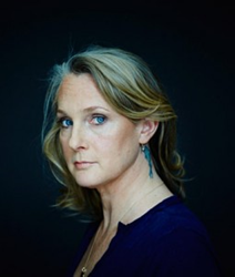 Piper Kerman, author of the best-selling memoir, Orange is the New Black: My Year in a Women's Prison, will visit Lafayette College at 7 p.m. on Wednesday, April 16 for a lecture in Colton Chapel.