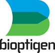 Bioptigen Unveils the Envisu™ IntraSurgical OCT System for Real-time...