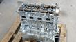 Toyota Camry - Highlander 2002-2012 Engine