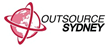 Outsource Sydney Travel to USA for Prestigious Awards Ceremony