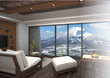 Niseko Accommodation