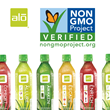 ALO Drink Will Launch New Aloe Vera Product Line, New Product Size and...