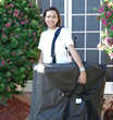"""Body Well Mobile Massage to Roll Out """"Massage on Demand""""..."""