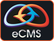 eCMS ERP Platform