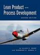 4 New Lean Management Workshops Headline the Lean Enterprise...