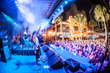 15th Annual Florida Music Festival Returns To Its Indie Roots Focusing...