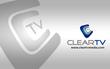ClearTV Media Expands Its Original Content Lineup