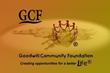 GCF® Reaches $20 Million Dollar Giving Milestone