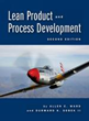 Lean Product and Process Development Book