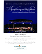 2014 Symphony on the Sand featuring the Atlanta Symphony Orchestra