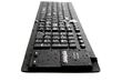 WetKeys Washable Keyboards Help Food Manufacturing Companies Comply...
