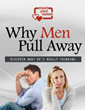Why Men Pull Away: Review Examining Anna Wilson and Mirabelle Summers'...