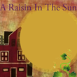A Raisin In The Sun And Aladdin Tickets Dominate the New Broadway...