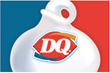 SVM Announces the DQ® System as Latest Addition to Gift Card...