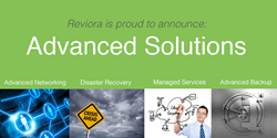 Advanced Solutions by Reviora