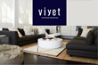 Design Authority Viyet Marks One-Year Anniversary and Announces...