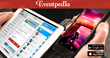 Event Apps Meet Event Management: Eventpedia Partners With The Canopy...