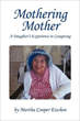 Daughter's New Book for Caregivers an Act of Love
