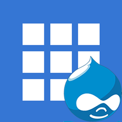 BlueHost Drupal Hosting Review
