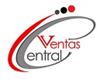 International Conference: Ventas Central MD Keynote Speaker at...