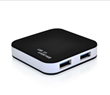 Discounted 4-Ports USB 3.0 Hubs Recently Released By China Electronics...