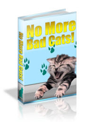 no more bad cats review