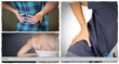 stop sciatica in 8 minutes review