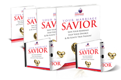 your marriage savior system review