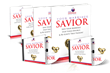 Your Marriage Savior System Review | Discover Michael Cross's Newly...