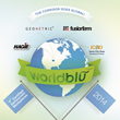 WorldBlu Certifies 4 Iowa Businesses as 'Democratic Workplaces'