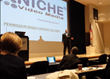 Niche Video Media Selected as Finalist in TAG/Venture Atlanta Business...