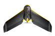 senseFly Boosts Farming Efficiency With Launch of eBee Ag Drone for Precision Agriculture