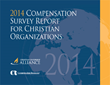 2014 Compensation Survey Report for Christian...