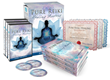 Pure Reiki Healing Now Offering Visitors Complimentary Cosmic Energy...