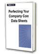 New FDAnews Management Report — Perfecting Company Core Data Sheets: A...