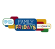 National Museum of Mathematics and Time Warner Cable Launch Family...