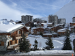 The popularity of property in French ski resorts is still going strong. As reported last month, the Rhône-Alpes region was the biggest French mover overall