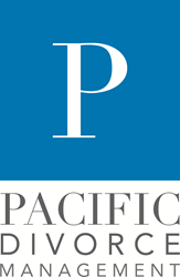 Pacific Divorce Management Announces Partnership with Michelle Smith of Source Financial Advisors
