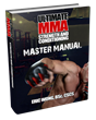 Ultimate MMA Strength and Conditioning Program Review | Improve...