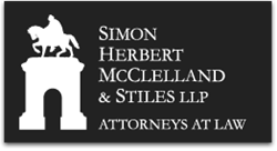 personal injury attorney in Houston