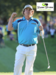 Jason Dufner plays SuperStroke's Flatso Mid